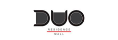 Duo Residence Mall